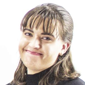 Sara Alban