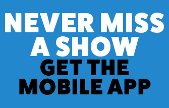 Get the MZNOW Mobile App