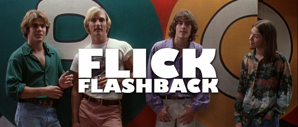 MZNOW's Flick Flashback