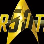 MZNOW Rewind - 50 Years of Star Trek