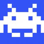 The Retro Clip Game on MZNOW
