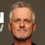 Rob Paulsen on MZNOW