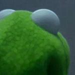 Who's Doing Kermit?