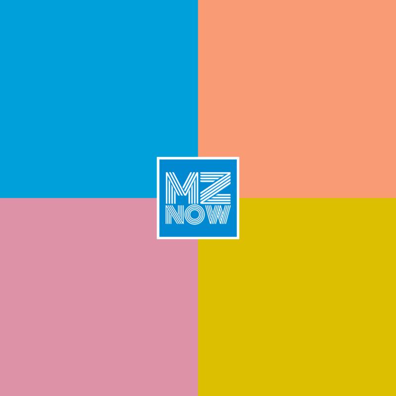 MZNOW Logo 2020