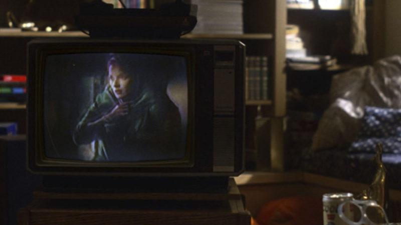 Quarantine TV